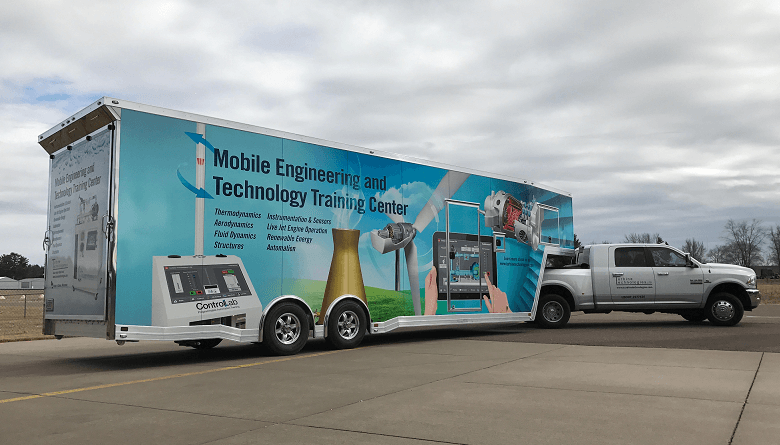 Mobile Engineering And Tech Training