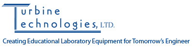 Turbine Technologies- Creating Educational Lab Equipment For Tomorrow's Engineers
